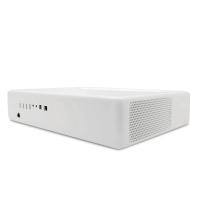Лазерный проектор Xiaomi MiJia Laser Projection TV (белый) - 4