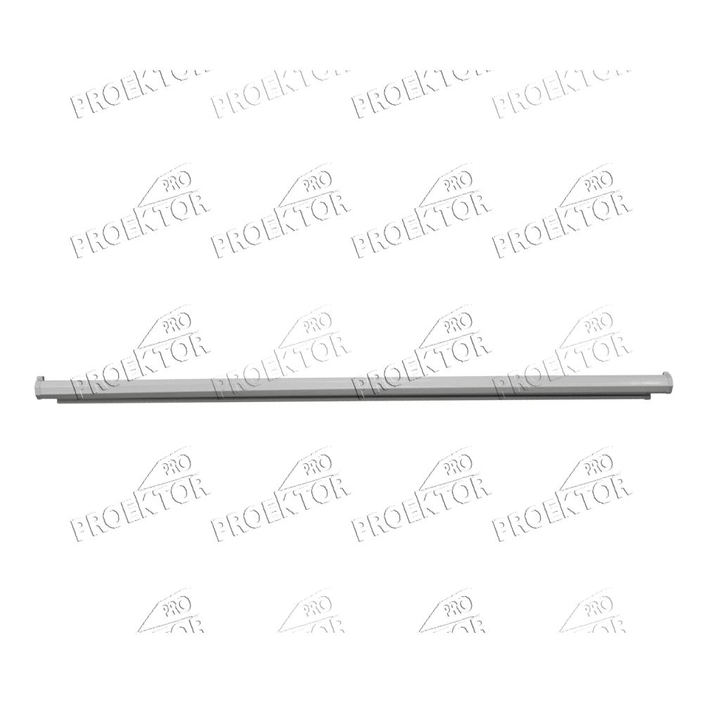 Экран для проектора с электроприводом Light Control (120 дюймов, формат 4:3) - 3