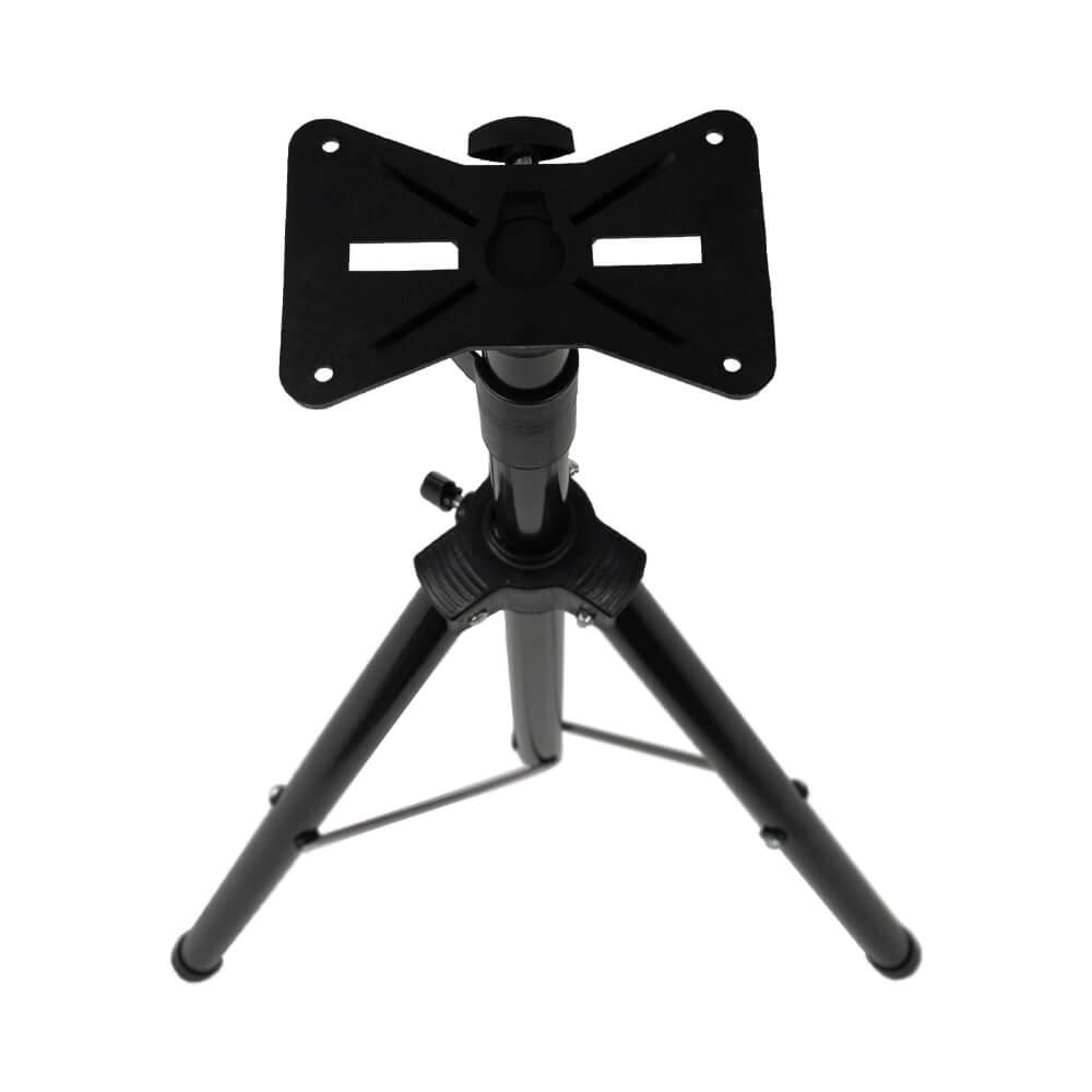 Штатив Напольный для проектора 1-1,8 метра (26см*36см) - 3